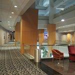 Foto de Edward Hotel & Conference Center