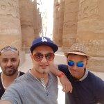 Photo de Sharm Excursions