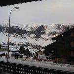 Foto de Hotel Loredana
