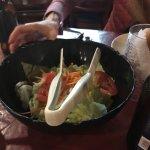 Photo of Thai Gourmet Restaurant
