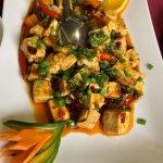 Photo of Nefrit Restaurant