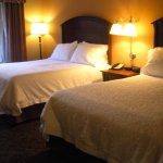 bedroom 108