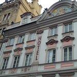 Prague Inn