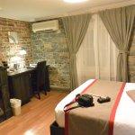 Foto de Hotel Acadia