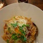 Foto de Restaurang Misteln Bar & Café