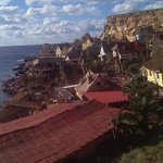 Photo of Popeye Village Malta