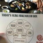 Foto van Suika Snackbar