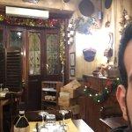 Photo of Antica Osteria Rugantino