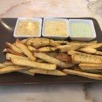 Photo of Cafe do Rio - Gourmet Burger