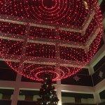 Photo of Fletcher Hotel-Restaurant Leidschendam-Den Haag
