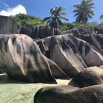 Photo of Berjaya Beau Vallon Bay Resort & Casino - Seychelles