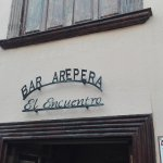 Photo of Bar Arepera El Encuentro