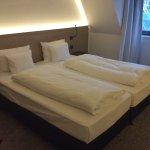 Photo of Sorat Hotel Saxx