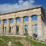 Photo of Tempio di Segesta