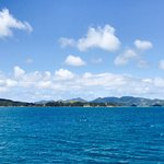 Photo de Fullers GreatSights Bay of Islands Day Tours