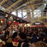 Photo de San Lorenzo market