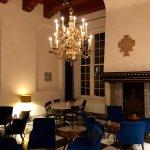 Foto de Prinsenhof Hotel