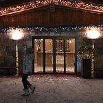Photo of Wellness Hotel Fontana
