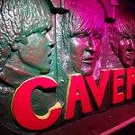 Photo of The Cavern Club