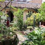Foto de La Casa de Mima