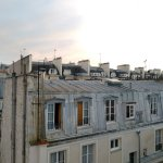Photo de Ibis Styles Paris Pigalle Montmartre