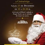 Santa Claus / Papa Noel