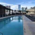 Photo de Omni Nashville Hotel