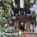 Photo of Les Jardins de Riad Laarouss