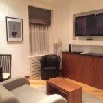 Foto di Presidential Apartments Kensington