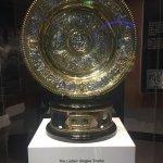 WimbledonLawnTennisMuseum