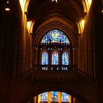 Photo of Liverpool Cathedral
