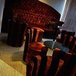 Photo de Academie Hotel