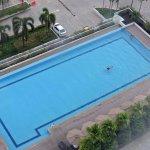 Holiday Inn Melaka Foto