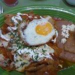 Photo of El Meson de Chucho El Roto