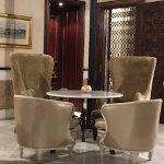 Fotografia de Hotel Casa 1800 Sevilla