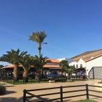 Photo of TUI MAGIC LIFE Fuerteventura