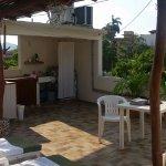 Foto de Canto del Mar Hotel & Villas