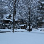 Chetola Resort at Blowing Rock Photo