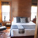 Top 10 Bed & Breakfast Hotels in Burlington, Vermont - Hotels.com  Incredible Offers on Great H