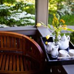 Bed & Breakfasts in Burlington - Never Pay Full Price on B&Bs