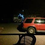 Foto de Oak Creek Terrace Resort