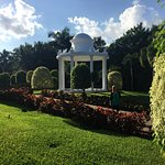 Photo de Grand Palladium Kantenah Resort & Spa