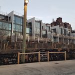 Photo of Brooklyn Heights Promenade