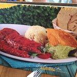 Foto de Katok Restaurante, Peten