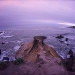 Foto de Moonstone Beach