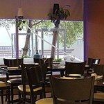 Foto di La Muse Restaurant