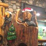 Bild från Black Bear Diner