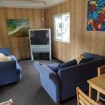 Remuera Motor Lodge & Inner City Camping Ground resmi