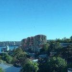 Foto de Ibis budget Sydney East