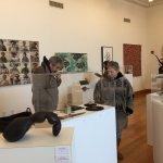 Photo de Wayne Art Center